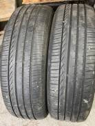 Goodyear EfficientGrip Comfort, 195/65 R15