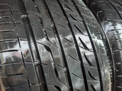 Bridgestone Regno GR-XI, 215/45 R17 (л-№13)