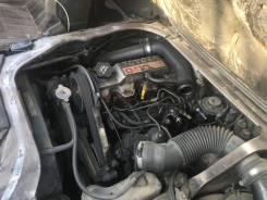 Двигатель 2CT town ace / lite ace 2вд автомат в сборе с навесным