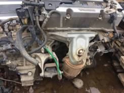 Продам двигатель с коробкой Хонда Аккорд