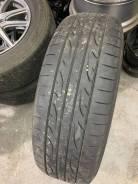 Dunlop SP Sport LM704, 205/65 R16