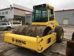Bomag BW 211 D-40. Каток дорожный , 4 038куб. см.