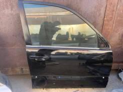 Дверь Toyota Land Cruiser Prado 120 [6700160540] передняя правая