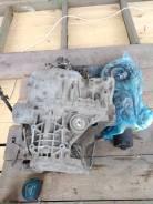 АКПП Nissan QG18DE