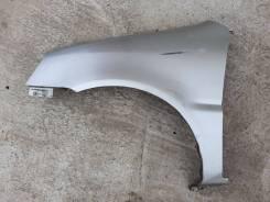 Крыло левое Honda Logo GA3 GA5