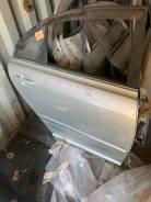 Дверь задняя правая, Toyota Avensis II 2003-2008 [6700305110]