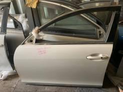 Дверь передняя левая Lexus GS 300 350 430 GRS190 Toyota 6700230A10
