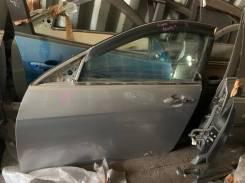 Дверь передняя левая Honda Accord 7 CL 2003-2008 [67050SEA010ZZ]