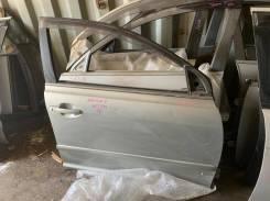 Дверь передняя правая Toyota Avensis 2 (T250) [6700105050]