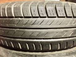 Continental WorldContact 4x4, 195/65 R15