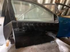 Дверь Toyota Corolla Fielder [67001-12A40], правая передняя