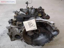 МКПП 5-ст. Hyundai, Getz, 2006, 1.5 л, Дизель (M6CF2U15)