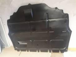 Защита двигателя для Volkswagen Polo 6C0825235