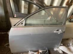 Дверь передняя левая Nissan Teana J31 2003-2008 (УТ000125604) Оригинал