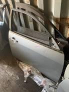 Дверь передняя правая Nissan Teana J31 2003-2008