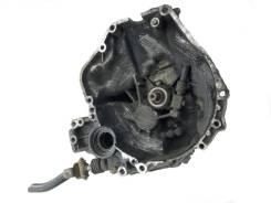 МКПП от Daihatsu Charade G112S / HCE