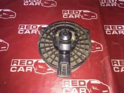 Мотор печки Mazda Verisa DC5W ZY