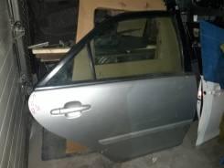 Дверь задняя правая Toyota Camry ACV30