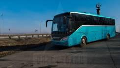 Setra. Межугородний Автобус Анкай А9 (), 51 место, В кредит, лизинг