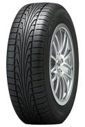 Tunga Zodiak-2 PS-7, 195/65 R15 95T