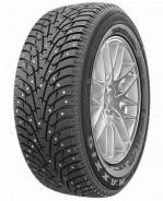 Maxxis Premitra Ice Nord NP5, 185/60 R14 82T