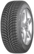 Goodyear UltraGrip Ice+, 215/65 R16 98T