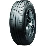 Michelin Energy XM2+, 195/60 R15 88V
