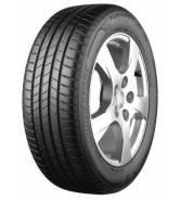 Bridgestone Turanza T005, 235/45 R17 94W