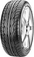 Maxxis MA-Z4S Victra, 205/50 R17 93W
