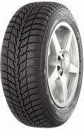 Matador MP-62 All Weather Evo, 195/65 R15 91H