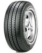 Pirelli Chrono 2, C 225/75 R16 118R