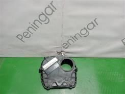 Крышка ремня ГРМ Volkswagen Tiguan [06H103269H] 5N CAW