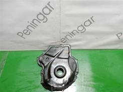 Крышка ремня ГРМ Volkswagen Tiguan [06H109211] 5N CAW
