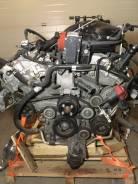 Продам двигатель 1GRFE LC Prado GRJ150