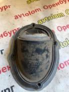 Пыльник рулевой рейки Kia Magentis [572502G500,572502G500] 572502G500