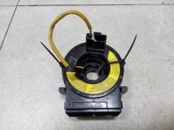 SRS кольцо Hyundai ix35 LM 2010-2015г [934902M300] 934902M300