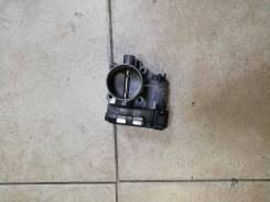 Заслонка дроссельная электрическая Ford Focus 3 2011 [7S7G9F991CA] 7S7G9F991CA