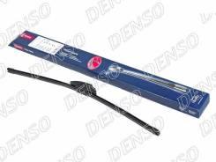 Щётка стеклоочистителя бескаркасная 18 (450mm) Denso DFR002
