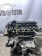 Двигатель G4FC Kia / Hyundai