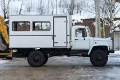 ГАЗ 3308 Садко. Продам Газ 3308