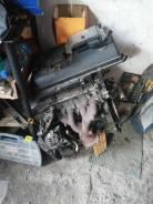 Продам мотор
