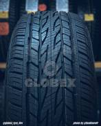 Continental ContiCrossContact LX2, FR 225/60 R18 100H