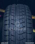 Roadmarch Snowrover 868, 215/60 R16 99H XL