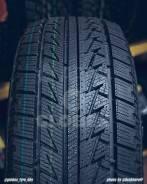 Roadmarch Snowrover 966, 205/55 R16 91H
