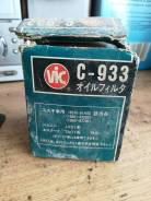 Фильтр масляный VIC C-933 Suzuki C933