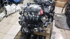 ДВС Toyota 3ZR Voxy 2020г. ZRR80