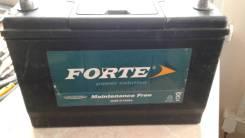 Forte. 95А.ч., Прямая (правое), производство Корея