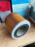 Фильтр воздушный SHIK, А-143, 17801-54050 1780154050