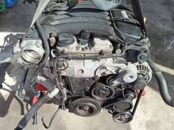 Двигатель BFD на Porsche Cayenne 955, 2004г. 3.2л