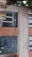 Продам административное здание. Село Тополево улица центральная 2, р-н Хабаровский, 739,0кв.м.